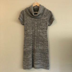3/$15 Lightweight Sweater Dress!